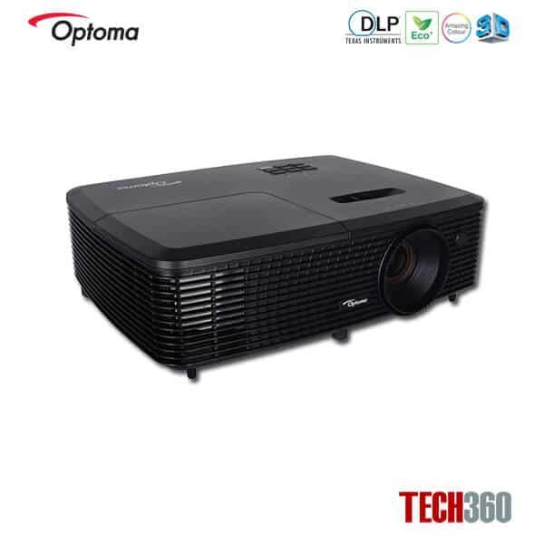 Máy chiếu Optoma X343