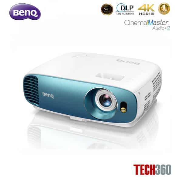 may-chieu-benq-tk800-4k