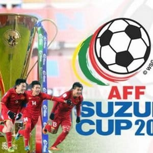 vff cup 2018