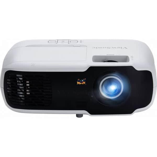 Máy Chiếu ViewSonic PA502XP