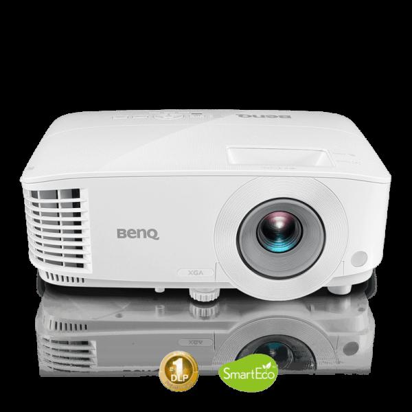 máy chiếu BenQ mx550-1