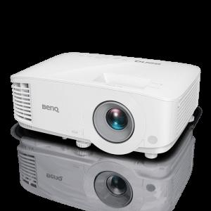 máy chiếu BenQ mx550-2