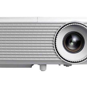 máy chiếu Optoma EH400 2