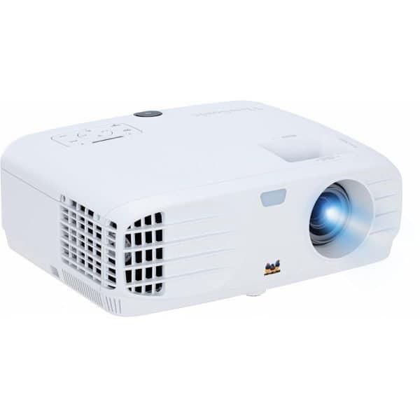 Máy chiếu Full HD ViewSonic PG700WU