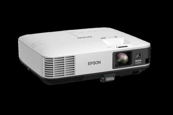 Máy chiếu Epson EB-2165W 3