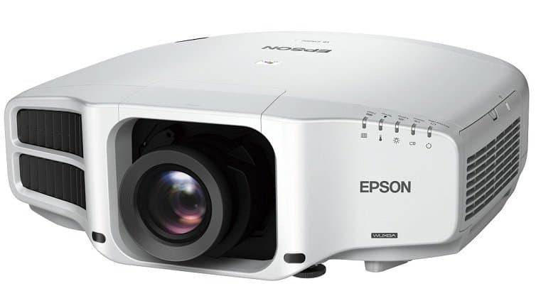 máy chiếu Epson EB-G7100 1