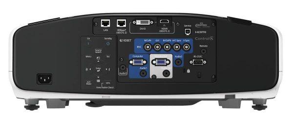 máy chiếu Epson EB-G7100 3