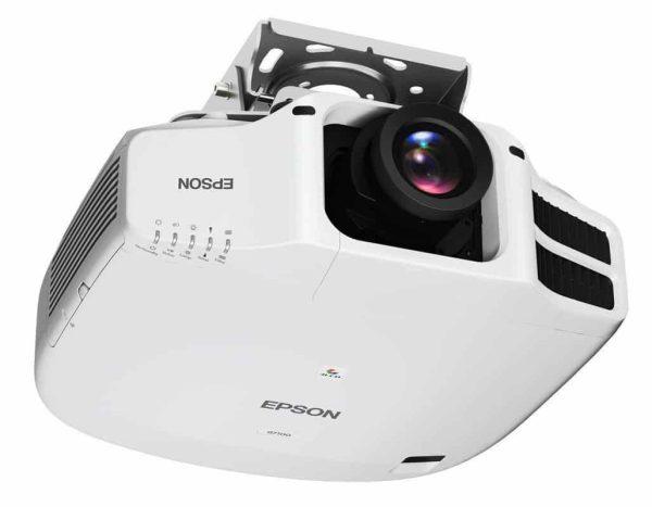 máy chiếu Epson EB-G7100