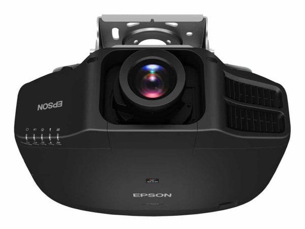Máy chiếu Epson EB-G7805 1