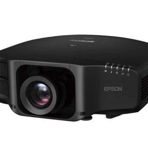Máy chiếu Epson EB-G7805 2