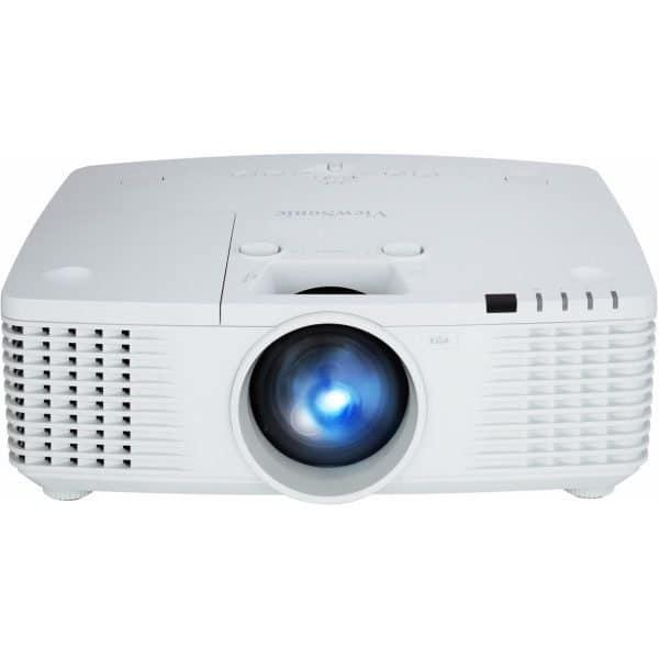 Máy chiếu hội trường ViewSonic PRO9510L