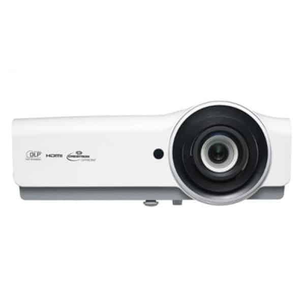 máy chiếu hội trường Vivitek DW832
