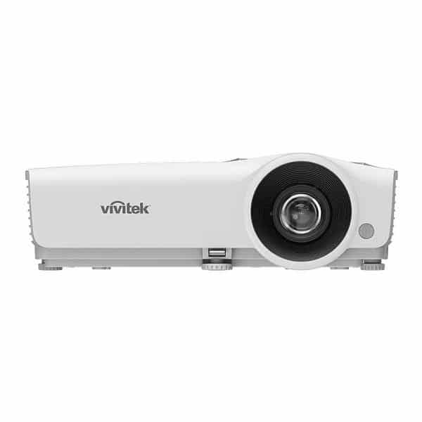 máy chiếu Vivitek BX565 2