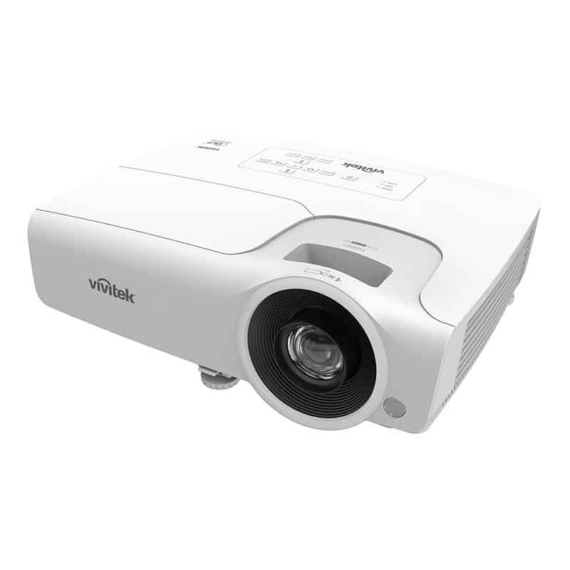 máy chiếu Vivitek BX565