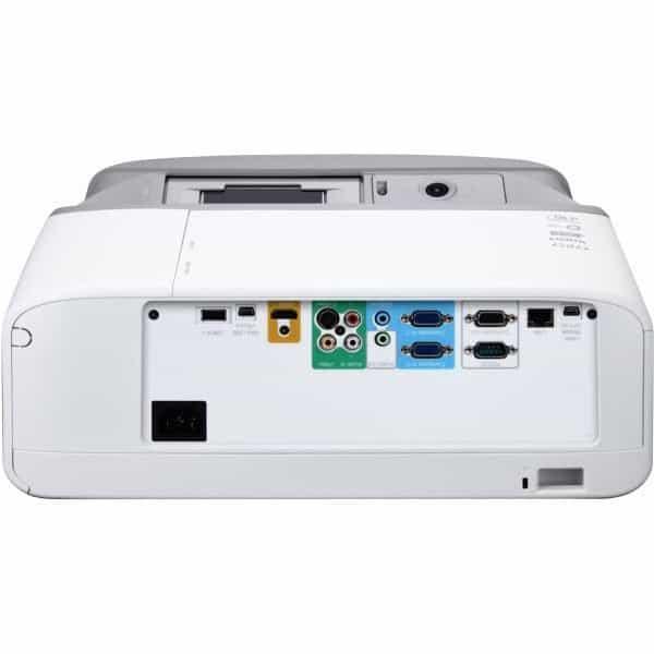 Máy chiếu ViewSonic PS750W