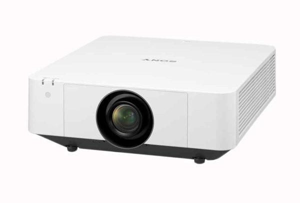 Máy chiếu Sony VPL-FHZ57