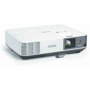 máy chiếu Epson EB-2055 1