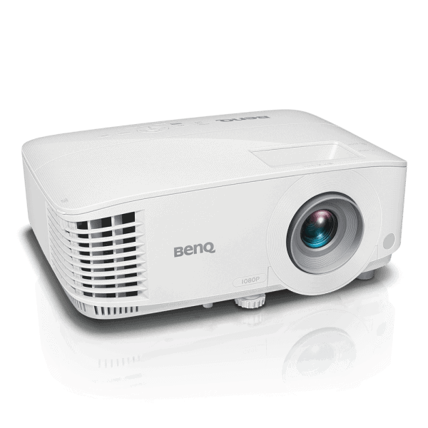 máy chiếu BenQ MH733 3