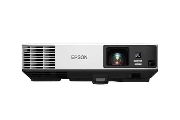 máy chiếu Epson EB-2155W 3
