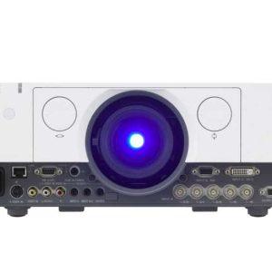máy chiếu sony vpl-px30