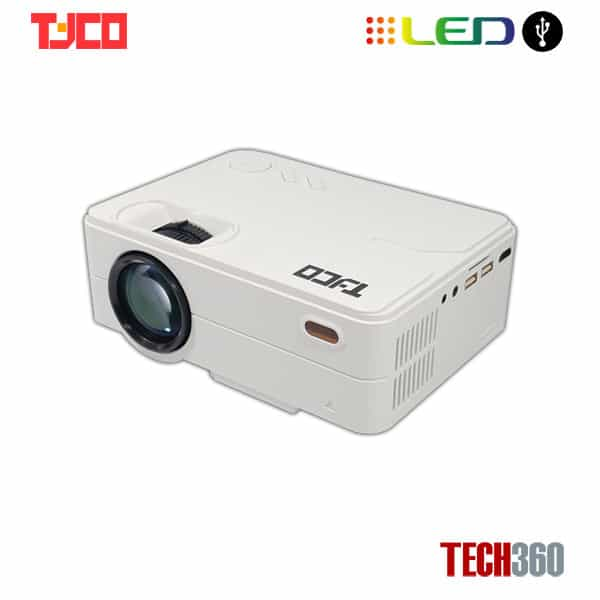 tyco-t1800