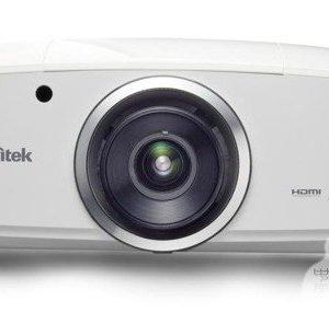 Máy chiếu vivitek DX5630