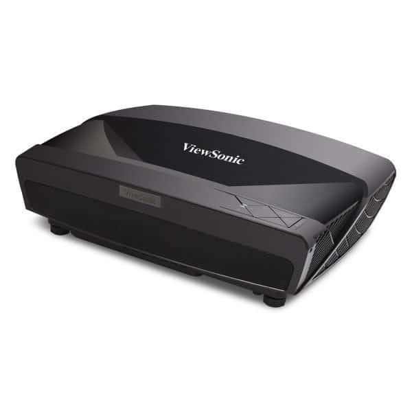 máy chiếu viewsonic ls830 1