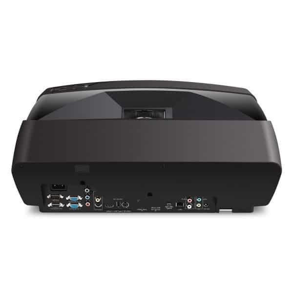 máy chiếu viewsonic ls830 2