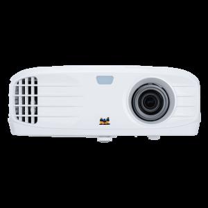 Máy chiếu ViewSonic PG705HD