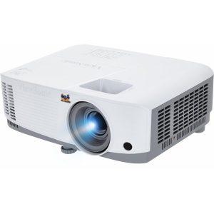 máy chiếu ViewSonic PA503SE