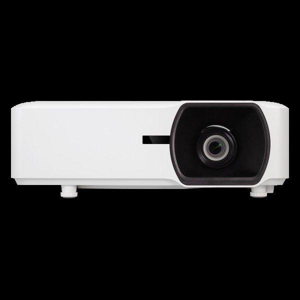 Máy chiếu Viewsonic LS750WU