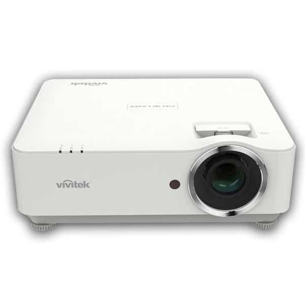 Máy chiếu Laser Vivitek DU3661Z
