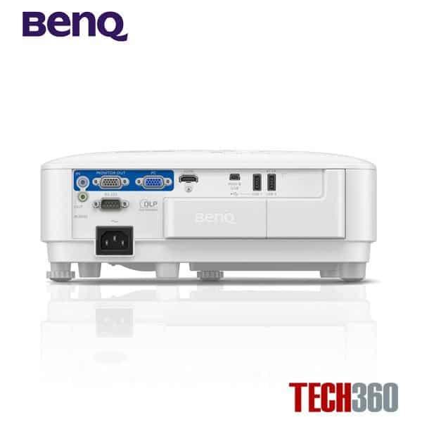 Máy chiếu BenQ EW600