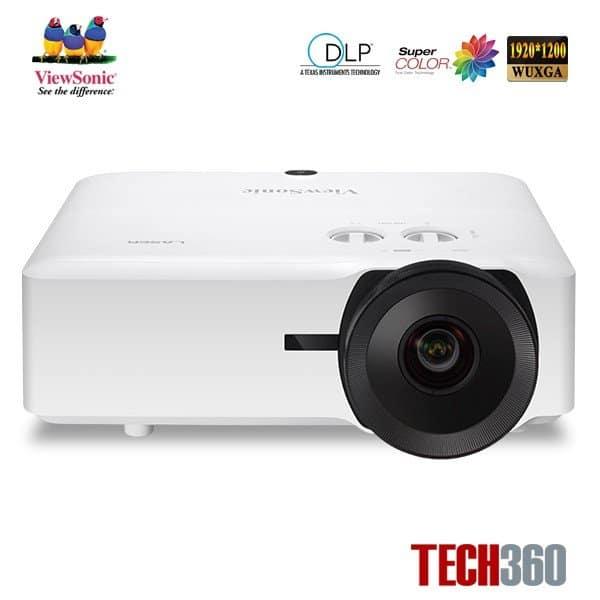 Máy chiếu gần Laser ViewSonic LS860WU