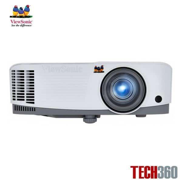 Máy chiếu ViewSonic PG707X