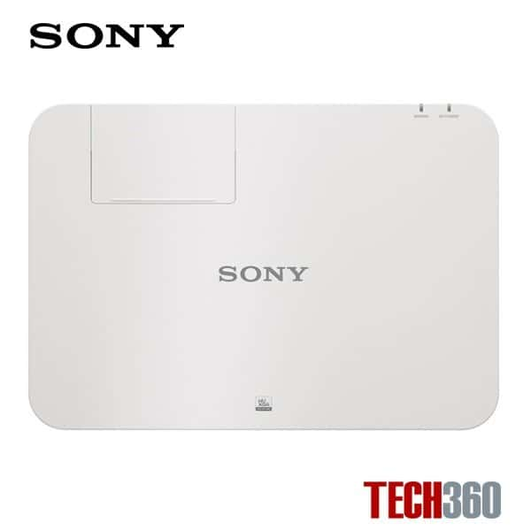 Máy chiếu Sony VPL-PHZ11