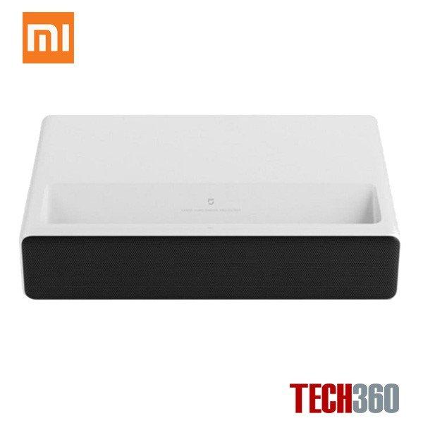 Máy chiếu Mi Laser Projector 150