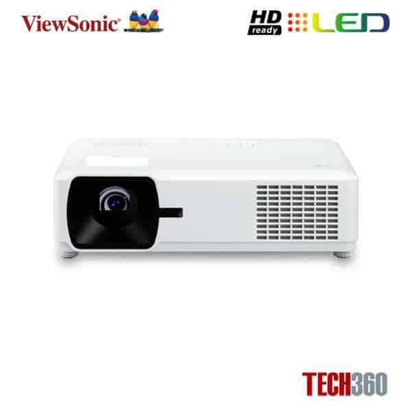 viewsonic-ls600w