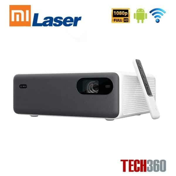 Xiaomi-Mijia-laser-150-inch-fullhd-1080p-ALPD3.0