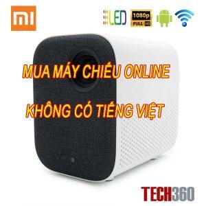 Xiaomi mijia portable